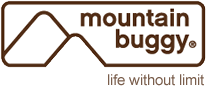Mountain Buggy