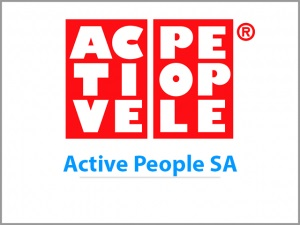 Active People