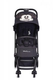 Бебешка количка Disney by Easywalker Buggy XS Mickey Diamond