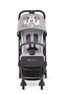 Бебешка количка Disney by Easywalker Buggy XS Mickey Shield